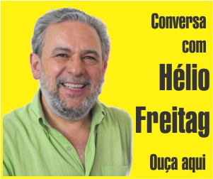 Podcast Hélio