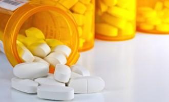 Encontro levanta polêmica acerca do uso excessivo de estatina