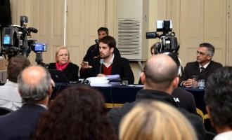 Relação entre poderes Executivo e Legislativo azeda de vez