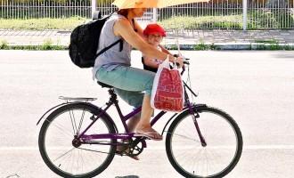 Onda de calor na região exige cuidados com a saúde