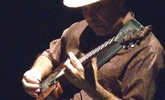 Celso Krause comemora seus 50 anos no Diabluras