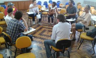 Conselho de Diversidade Sexual: SJSS e sociedade civil se reúnem