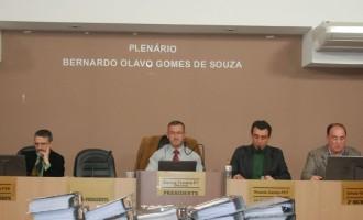 Relator da CPI rebate prefeito e afirma: Legislativo tem poder legal para investigar