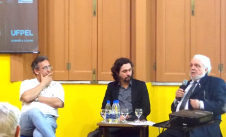 Debate sobre golpe no Chile é tema da semana no projeto Quartas no Lyceu