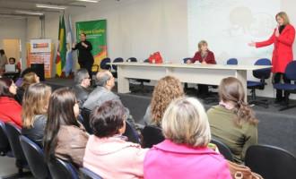 Pelotas discute acessibilidades e políticas públicas universais