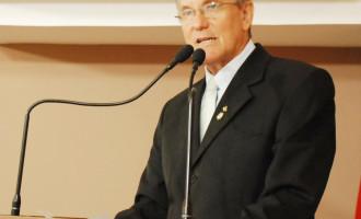 Barz destaca importantes melhorias para a educação em Pelotas