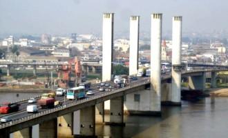 Guaíba vai ter segunda ponte
