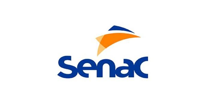 Senac-RS oferece cursos 100% remotos e com aulas ao vivo