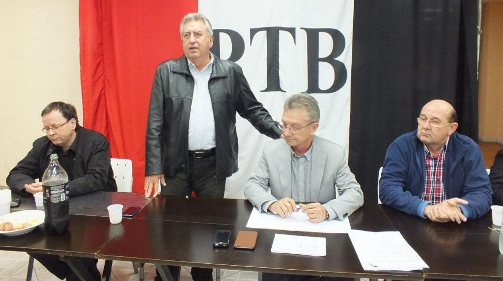 Sperotto PTB (2)