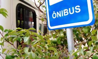 Tarso sanciona passe livre para estudantes nesta quarta-feira