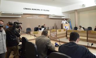 CPI DA SAÚDE – Relatório sugere indiciamentos de gestores