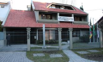 Ministério Público do Trabalho apresenta atividades