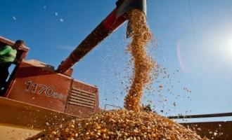 PIB gaúcho cresce 15% no segundo trimestre de 2013