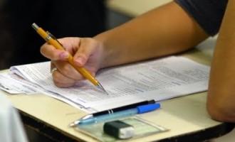 OAB divulga desempenho das faculdades no 10º Exame de Ordem