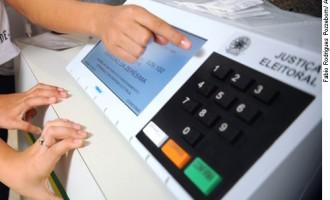 Comissão vai debater voto impresso nas eleições de 2014