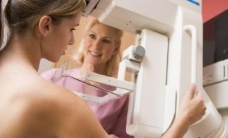 Gaúchas devem realizar mamografia a partir dos 40 anos