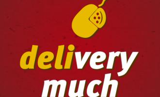 Site que permite a compra de comida pela internet chega a Pelotas