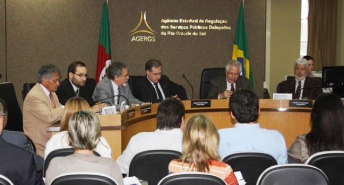 Travessia Rio Grande X São José do Norte retoma tarifas mais baixas a partir de 27 de outubro
