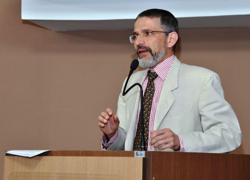 Antônio Peres