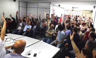 Bancos: Apenas funcionários do Banrisul seguem em greve