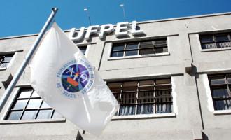 UFPel aprova 79 projetos no CNPq e receberá quase R$ 4 milhões