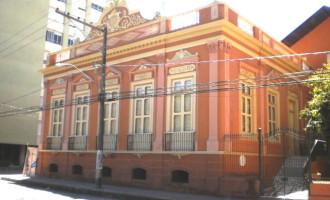 Curso forma guias para o Centro Histórico de Pelotas