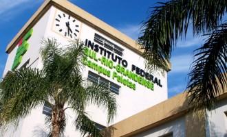 IFSul 70 anos: tradição e pioneirismo a serviço da educação