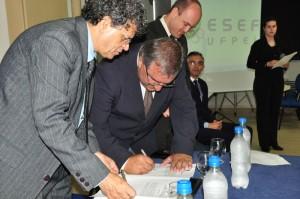 Direção Esef 2013 04