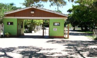 Reservas para cabanas no Ecocamping iniciam sábado