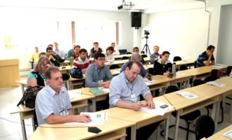 Embrapa promove Workshop em Análises Socioeconômicas na Agropecuária
