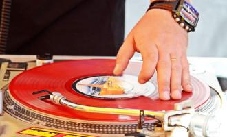 Semana Municipal do Hip-Hop inicia hoje