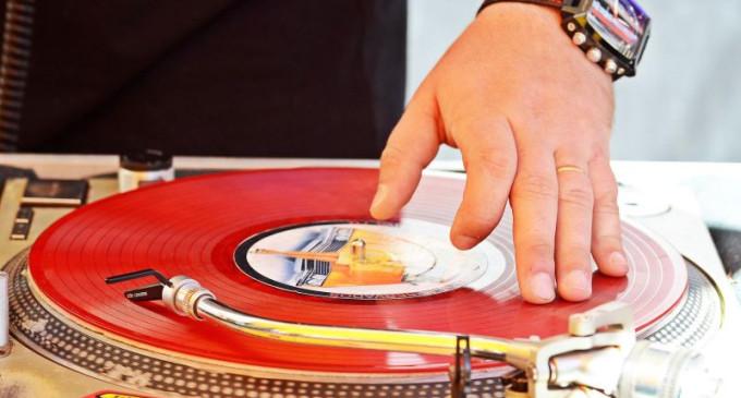 UFPel cederá espaço para Casa de Hip-Hop