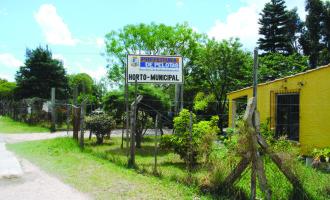 SIMP faz denúncia ao Ministério Público por Precárias Condições de Trabaho