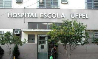 Investimentos: Hospitais universitários federais receberão R$ 48,9 milhões para atenção à saúde
