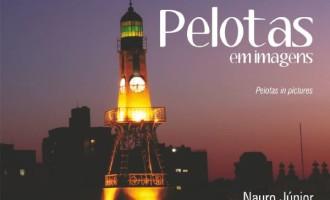 Satolep Press lança quatro títulos na Feira do Livro de Pelotas