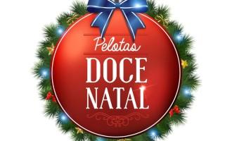 Definidos nome, marca e programação para o Natal 2013