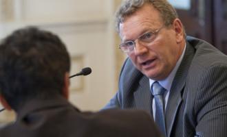 Concurso público reforçará defesa agropecuária gaúcha