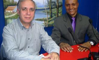 Liga Espírita comemora aniversário com programação