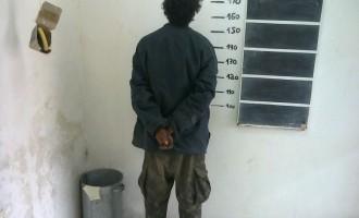 Plantão de Polícia: Homem é solto e volta a agredir ex-companheira