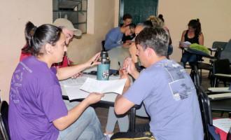 Pronatec oferece mais três cursos gratuitos em Pedro Osório