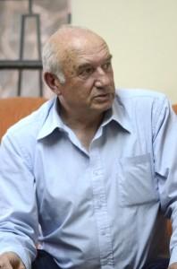 Raul Cavedom - alisson  (1)