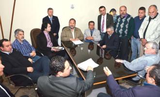 Câmara aprova financiamento de R$ 7 milhões