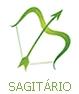 Sagitário