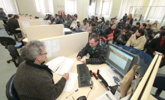 Fecomércio-RS revela o perfil dos empregos temporários no Rio Grande do Sul