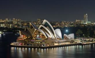 """Concurso """"Conquiste o seu Futuro sem Limites"""" levará um estudante para Austrália"""