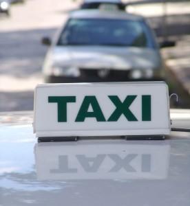 Táxi03