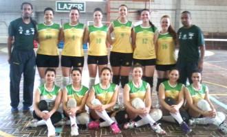 Jirgs: Pelotas já tem seis equipes na disputa