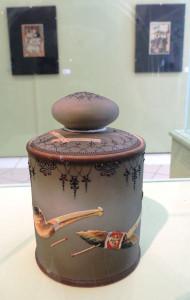 arte japonesa MALG 2013 by Cogoy 6.jpg