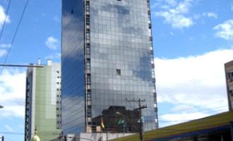 Greve cresce em Pelotas com adesão do Banco do Brasil