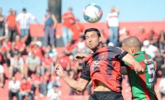 Copa Fronteira-Sul: Clássico regional no Aldo Dapuzzo